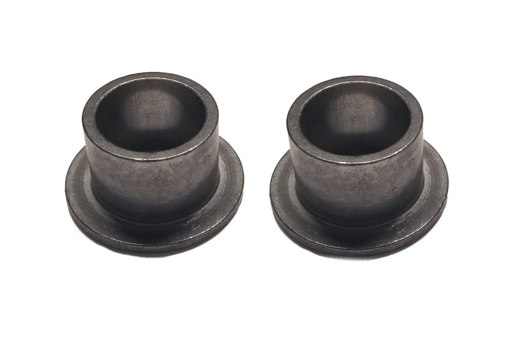 John Deere Original Equipment Bushing - M83541 (Multi-Packs) (2)