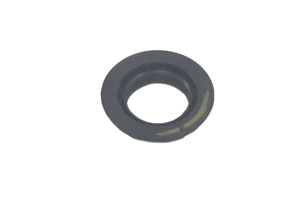 Honda Dust Seal (12.7mm) - 42944-VE2-801