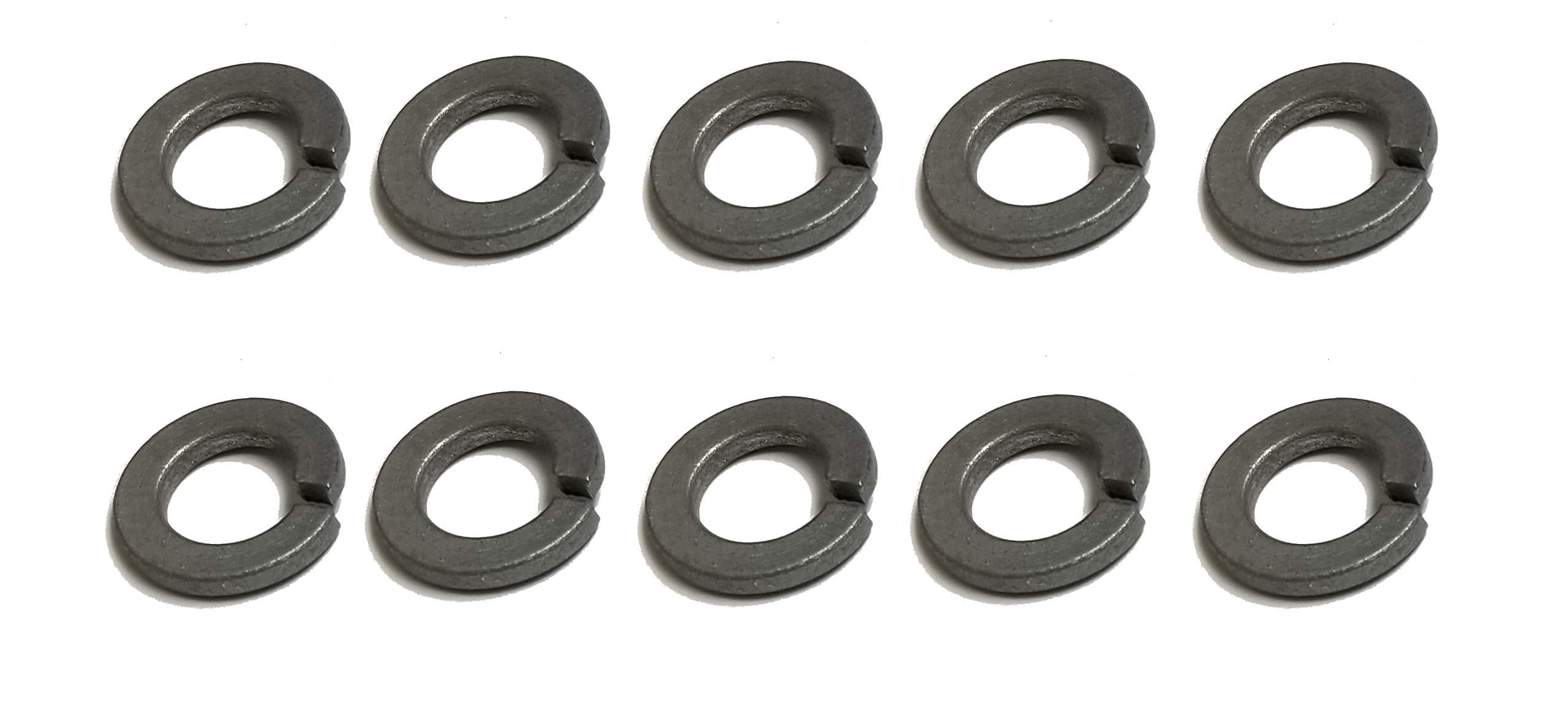 John Deere Original Equipment Lock Washer (10 Pack) - 12M7065