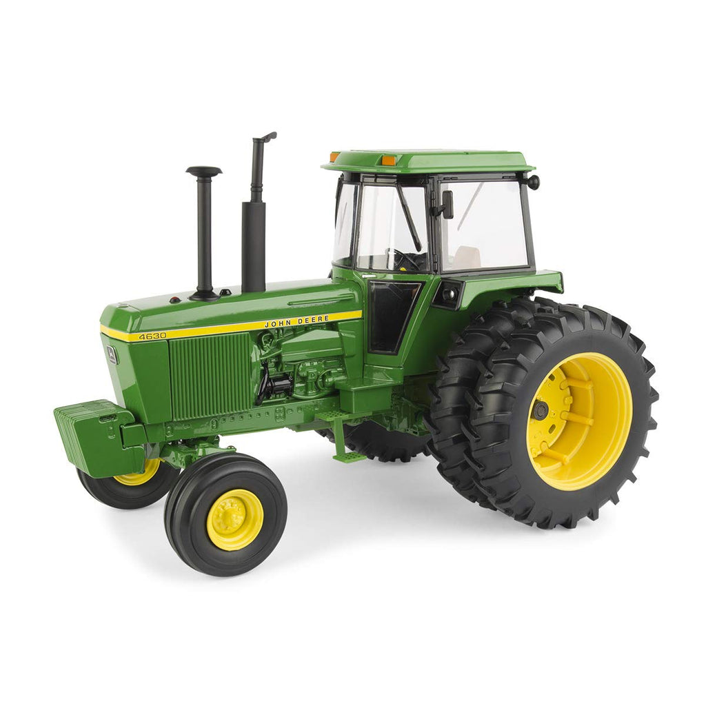 1/16 John Deere 4630 Prestige Collection Toy (45685) - LP70538