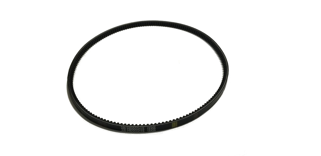 "A&I Products Belt (29/64"" X 43.07"") - A-15425"