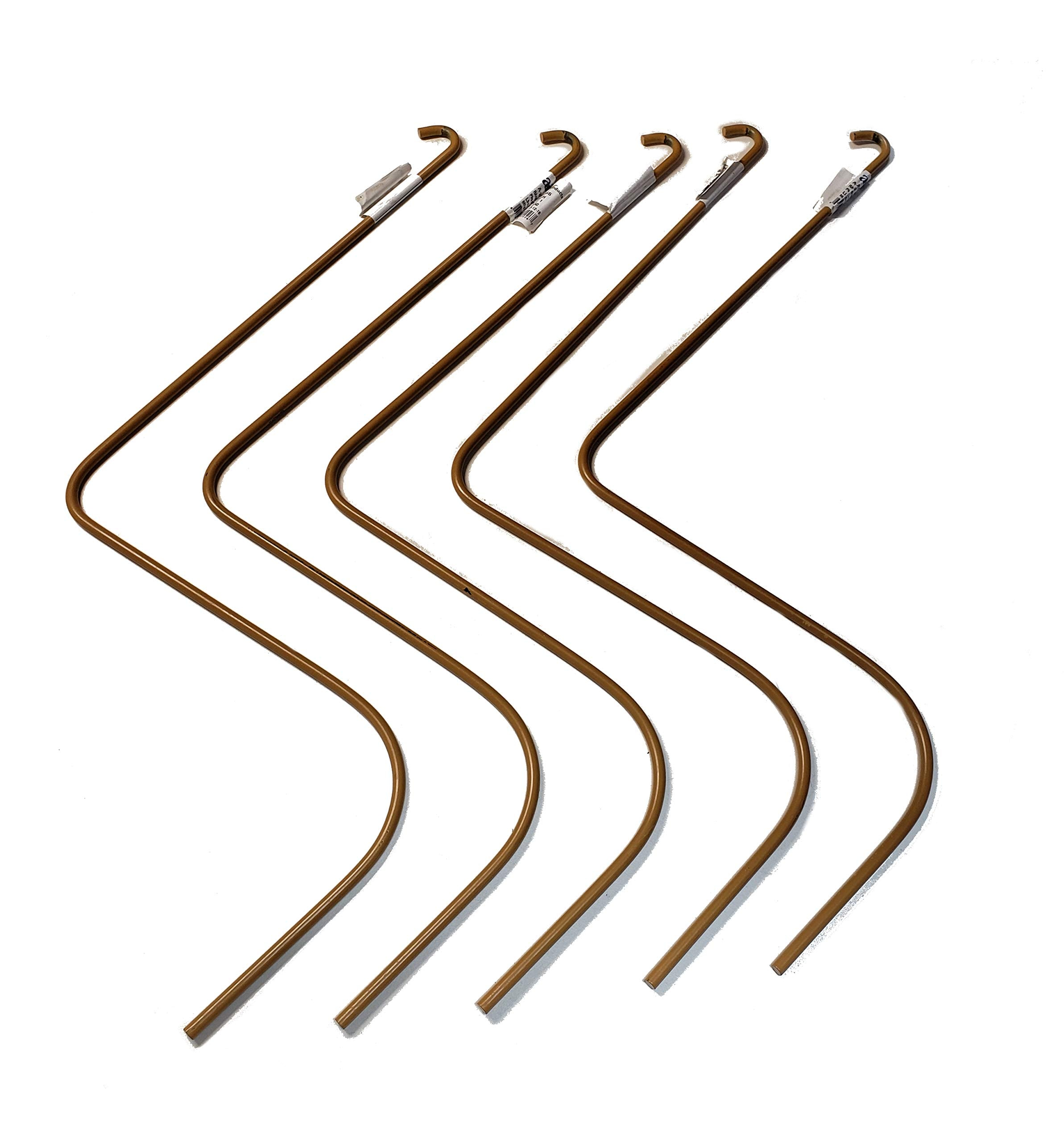 A&I Products RAKE TOOTH (5 PACK) - A-203055