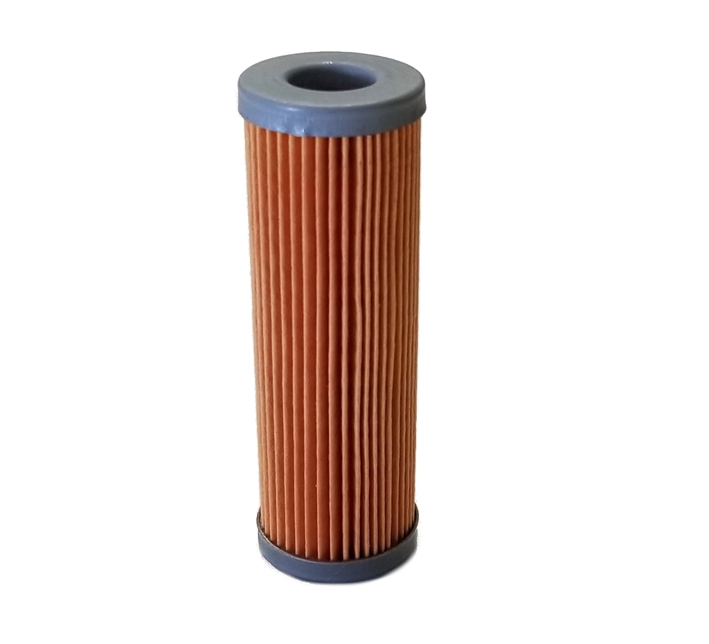 Kubota Compact Tractor Front Mower In Line Fuel Filter - B1FF104