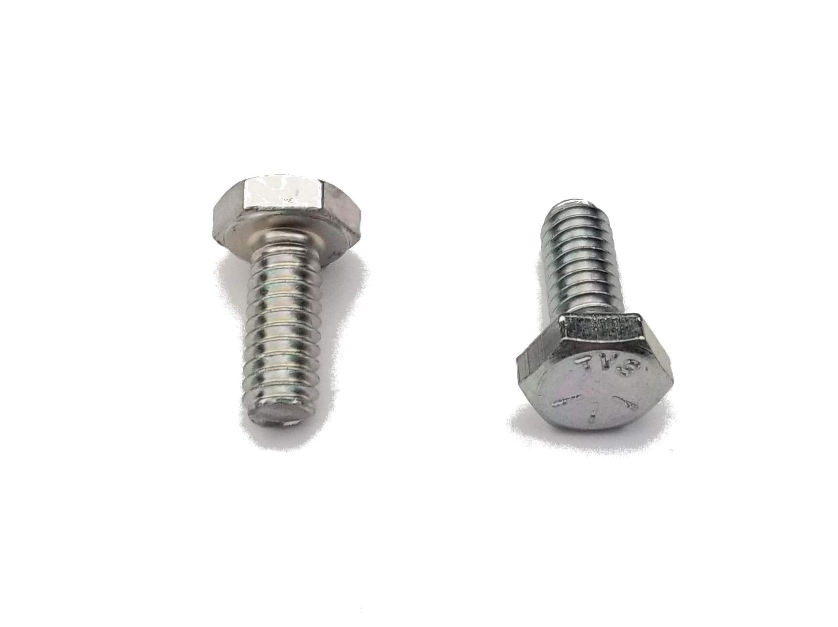 John Deere Original Equipment Cap Screw (2 PACK) - 19H1919