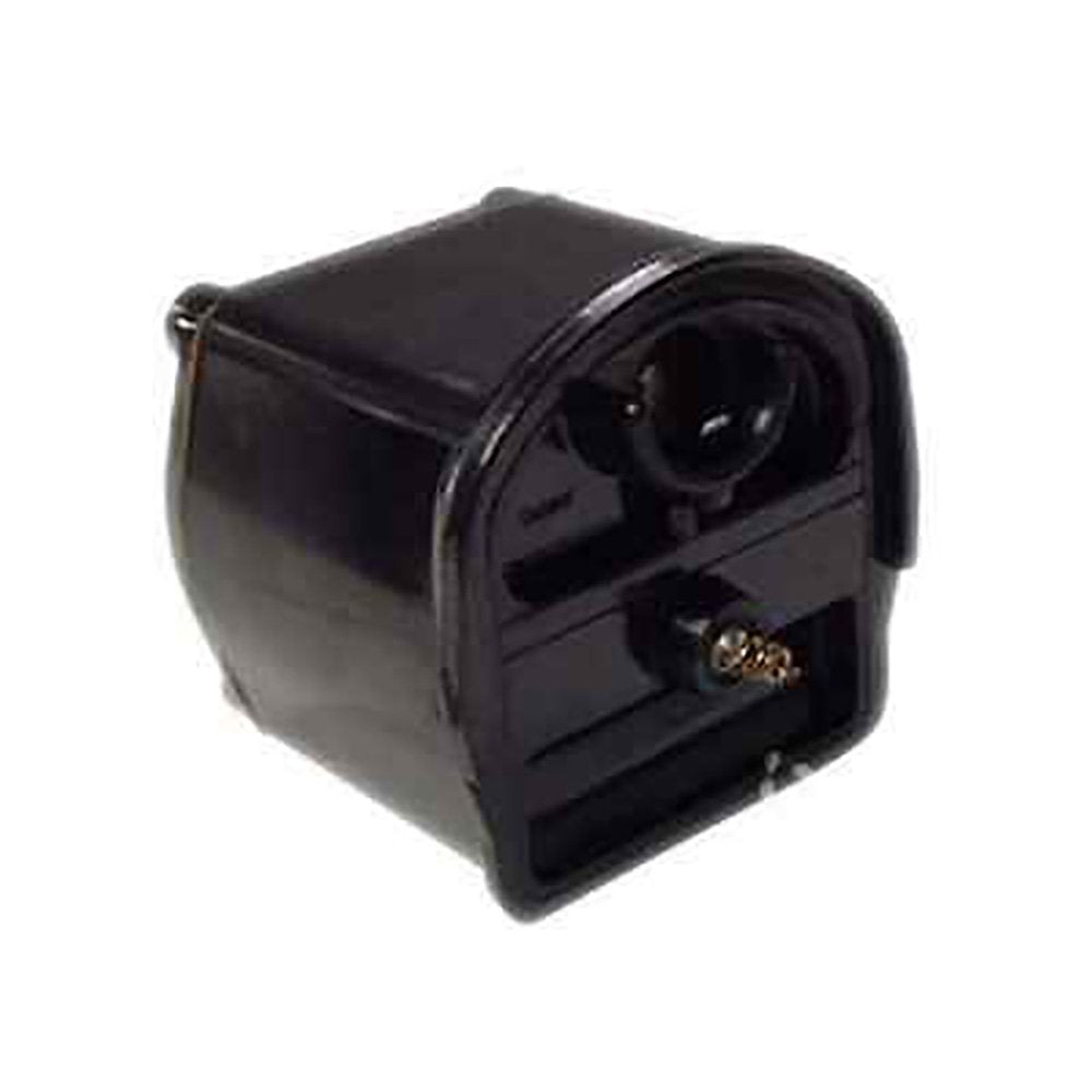 Replacement Coil for Ford 2N 8N 9N Tractors w/12 Volt Systems - A-9N1202412