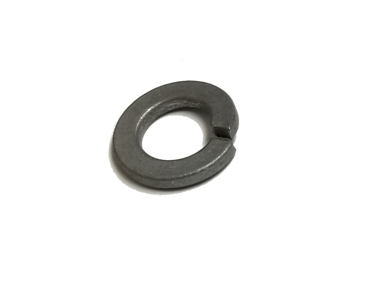 John Deere Original Equipment Lock Washer - 12M7065
