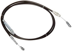 Honda 54510-VL0-P01 Cable, Clutch