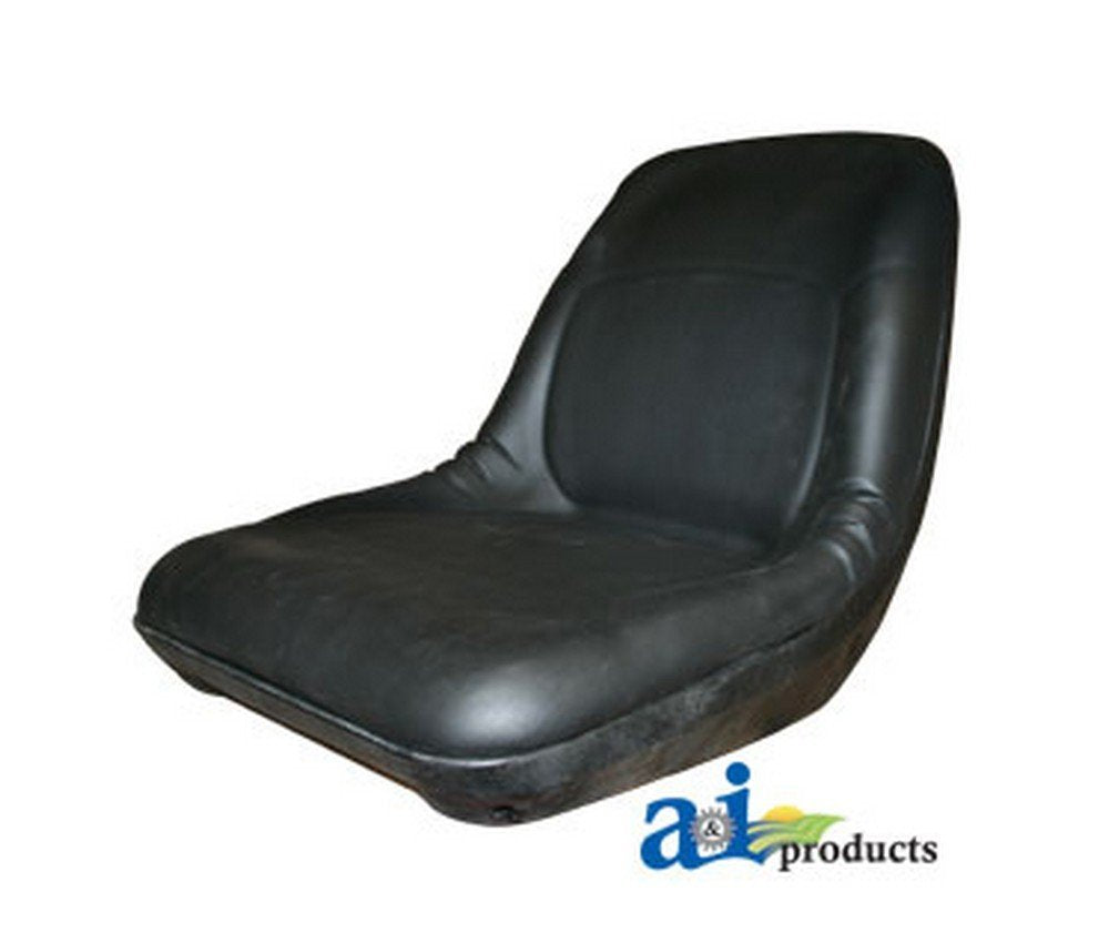 A&I Products SEAT PART NO: A-35080-18400