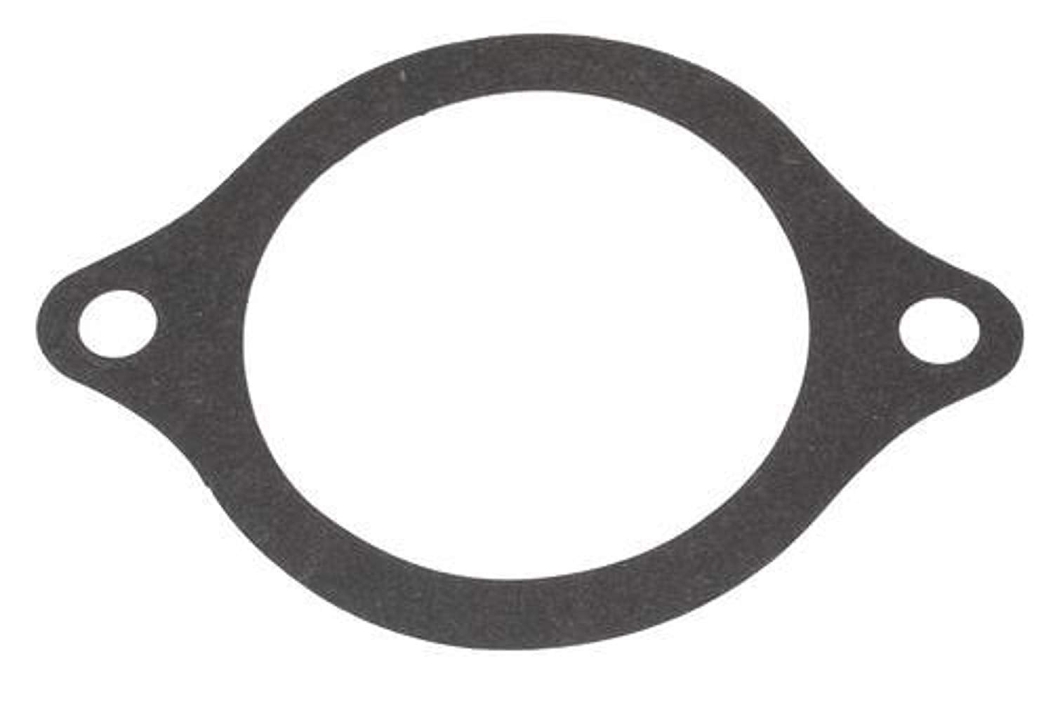 Replacement Governor Housing Gasket for Ford #9N6022 Fits 2N 8N 9N (Multi-Packs) (2)
