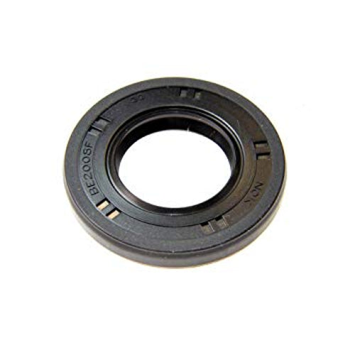 Honda Oil Seal (22X41X6) - 91203-ZE0-013