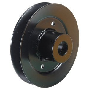 Great Dane Drive Pulley Part No: A-B1GD45 D18084, 10079, 275-207