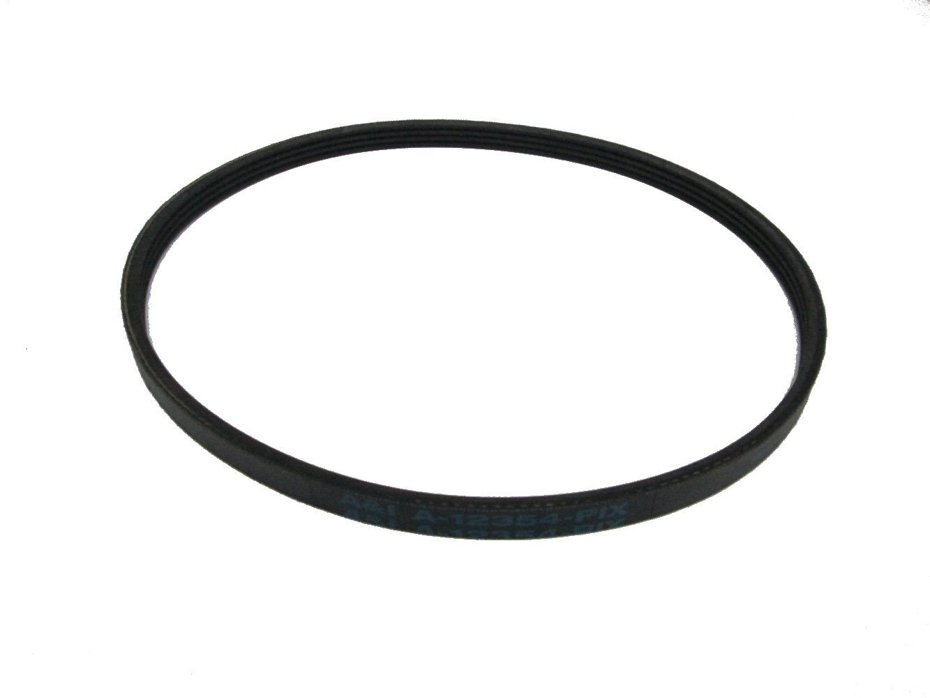 Replacement Drive Belt gor Snapper #12354 - A-12354