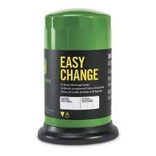 John Deere Easy Change 30-Second Oil Change System - AUC12916