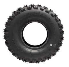 Honda Snowblower Tire (14X4.00-6) - 42751-V41-003,1