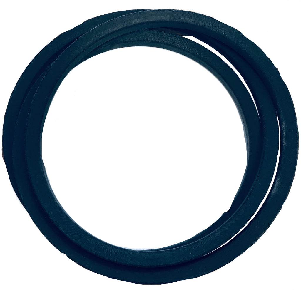 A&I Products Reel Drive Belt - A-E46847,1