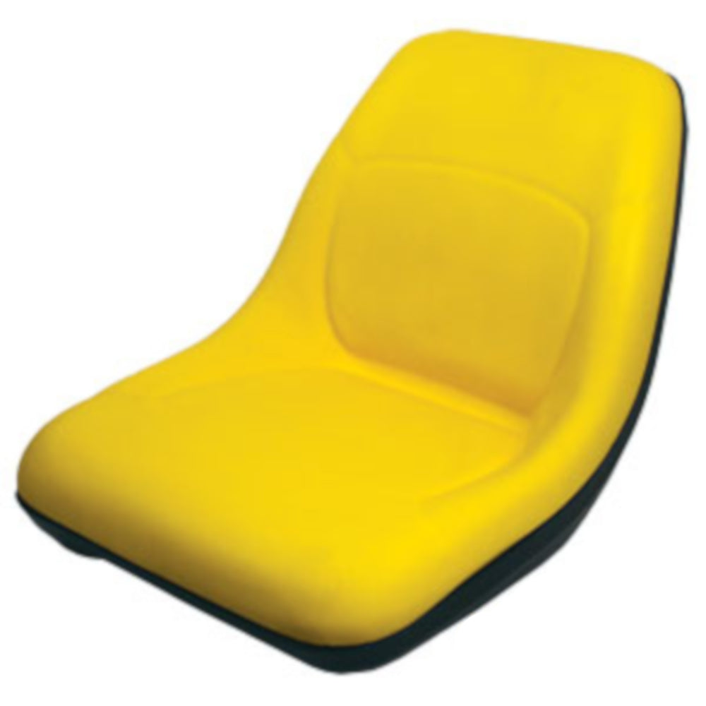 A&I Yellow Replacement Seat - A-AM116408