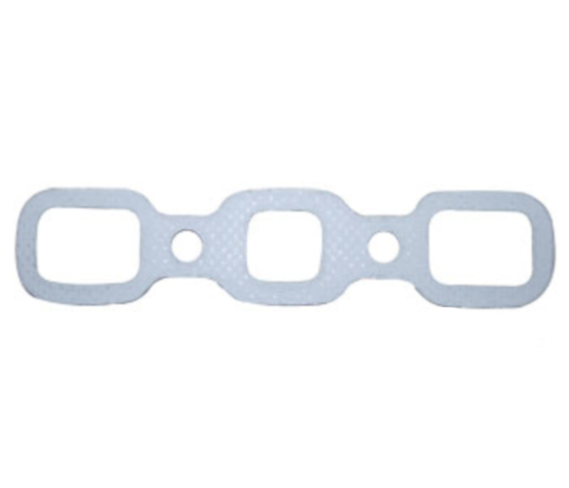 A&I Intake/Exhaust Manifold Gasket (Single) - A-9N9448