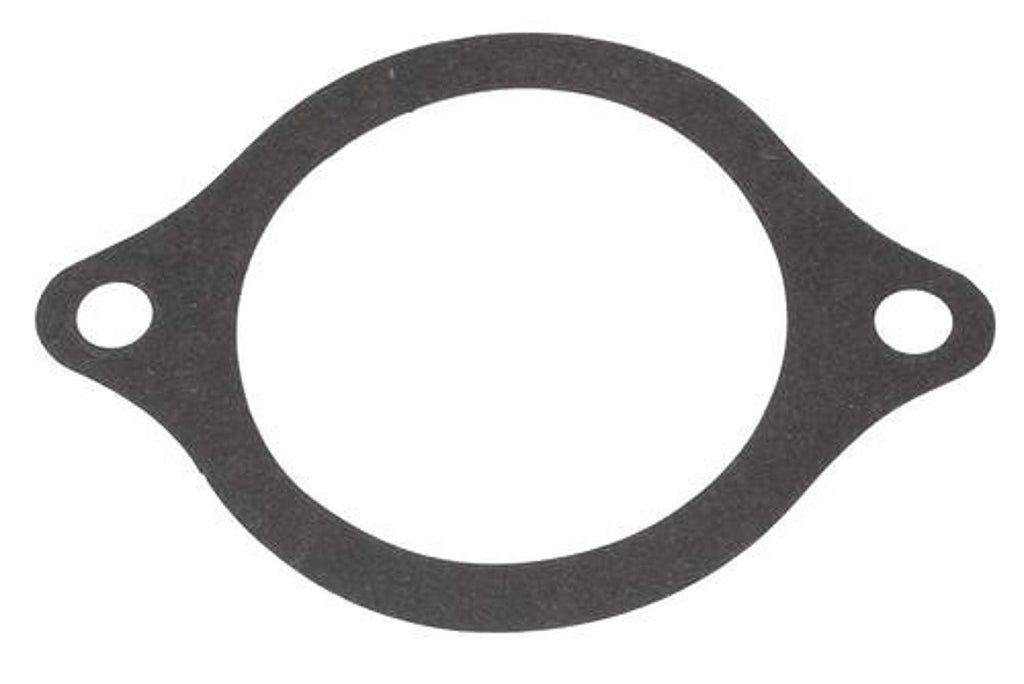 Replacement Governor Housing Gasket for Ford #9N6022 Fits 2N 8N 9N (Multi-Packs) (10)