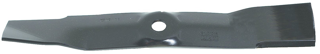 "Sunbelt 48"" Replacement Blade (B1JD1044)"