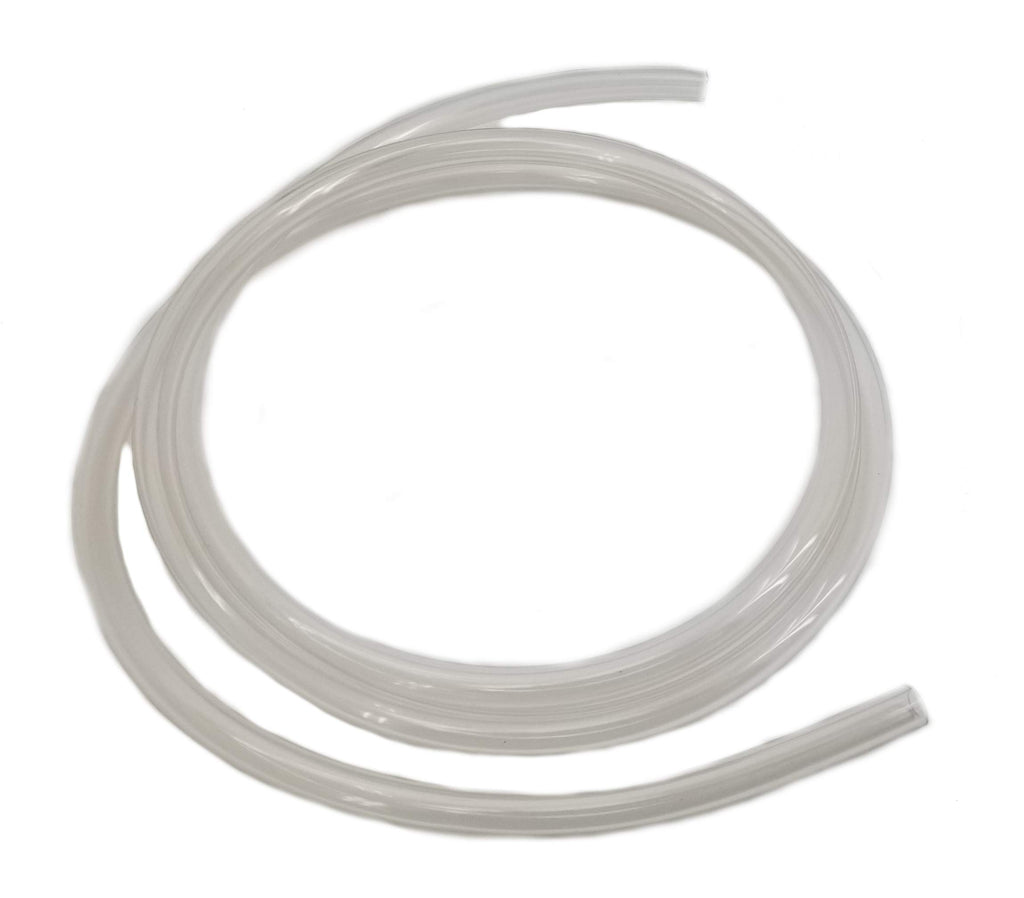 "A&I 1/4"" Fuel Line (5')(Clear) - B1SB1354"