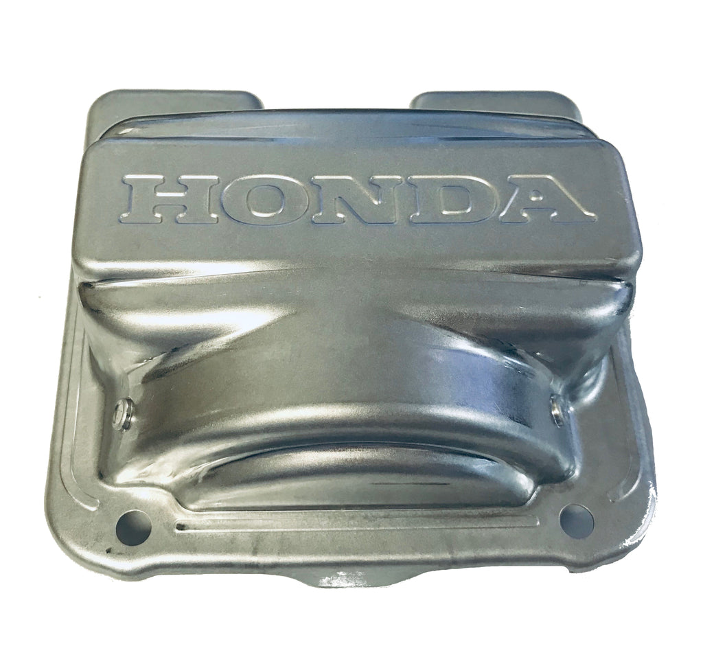 Honda Lawn & Garden Equipment Cylinder Head Cover - 12310-Z8A-000