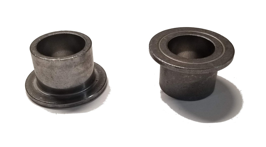 John Deere Original Equipment Bushing (Set of 2) - M70808