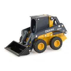 1/50 John Deere 332G Skid Steer Toy - LP67320