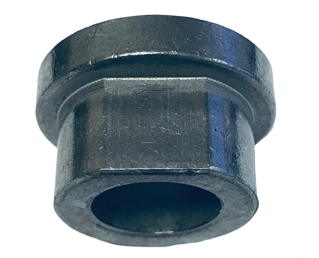 John Deere Original Equipment Bushing - FH312003,1