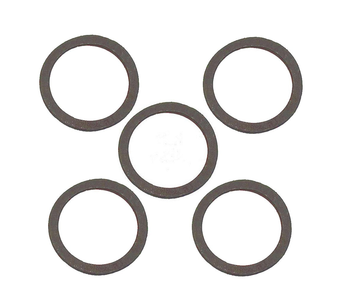 A&I - Drain Gasket, Hydraulic Pump. PART NO: A-8N7011