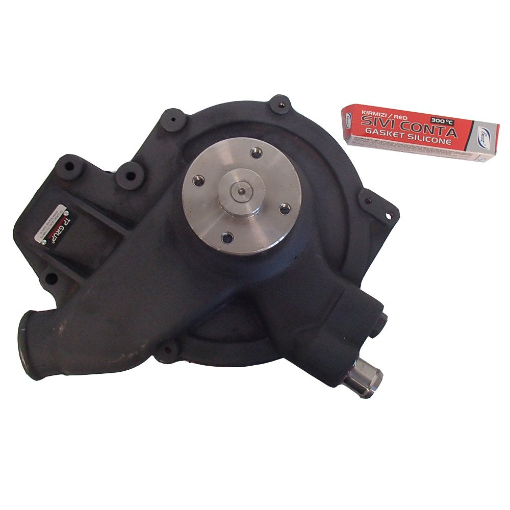 A&I Water Pump Assembly - A-RE20022