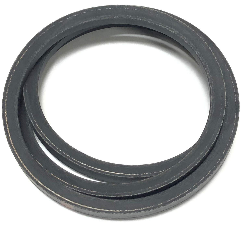 Aftermarket Primary DEC Belt Replaces John Deere M110312 - A-GY20572