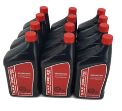Honda 5W30 Engine Oil (12 Pack) - 08207-5W30