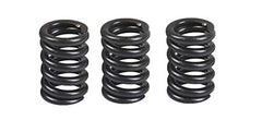 John Deere Original Equipment Compression Springs (Set of 3) - M87303