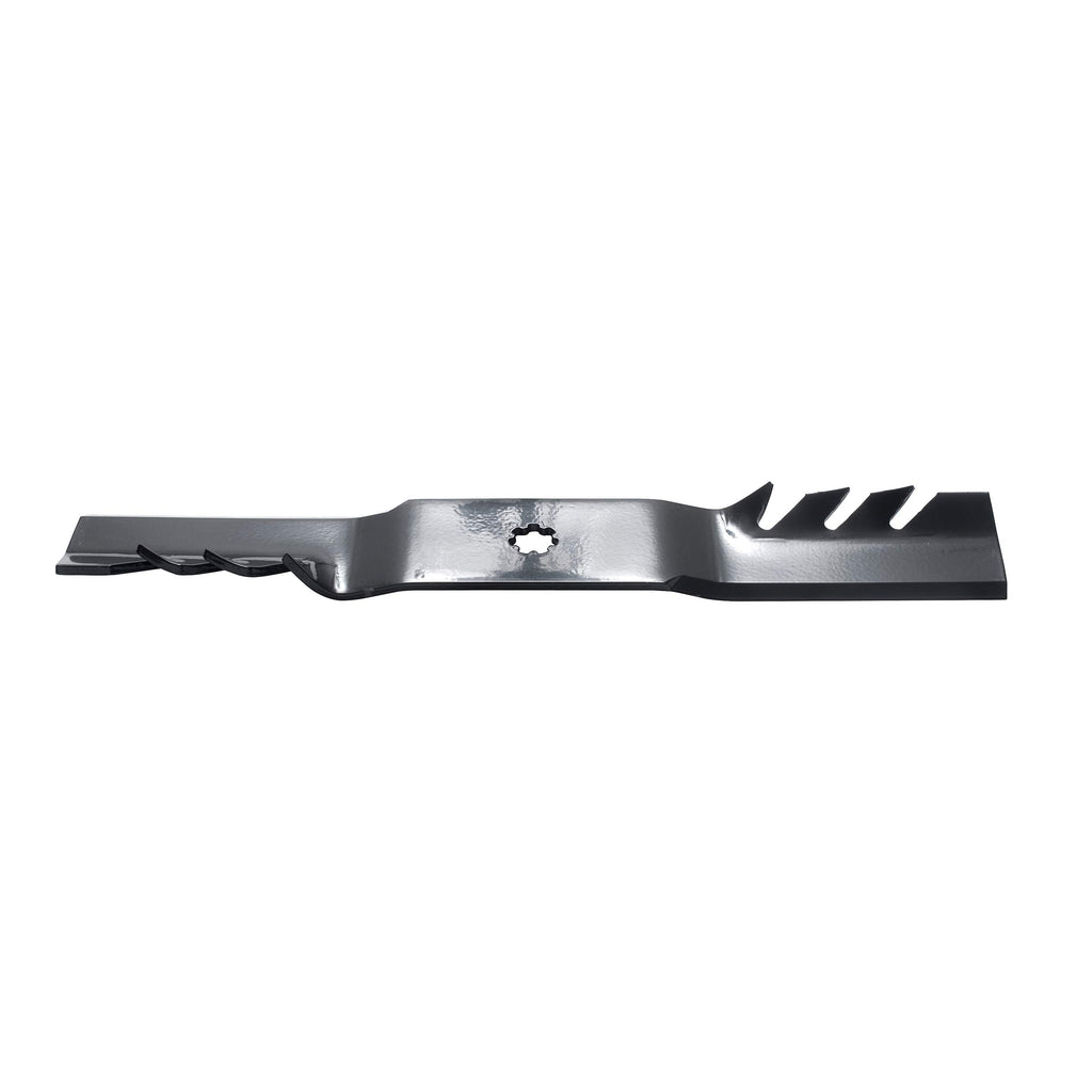 "Oregon 17"" Gator Blade - 92616"