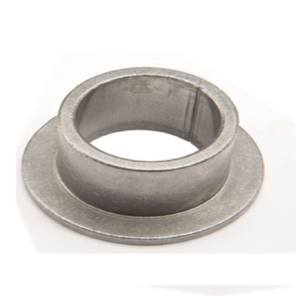John Deere Original Equipment Bushing - M83541