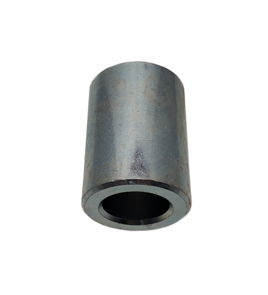 A&I Bushing; Quick Hitch - A-LVU15507
