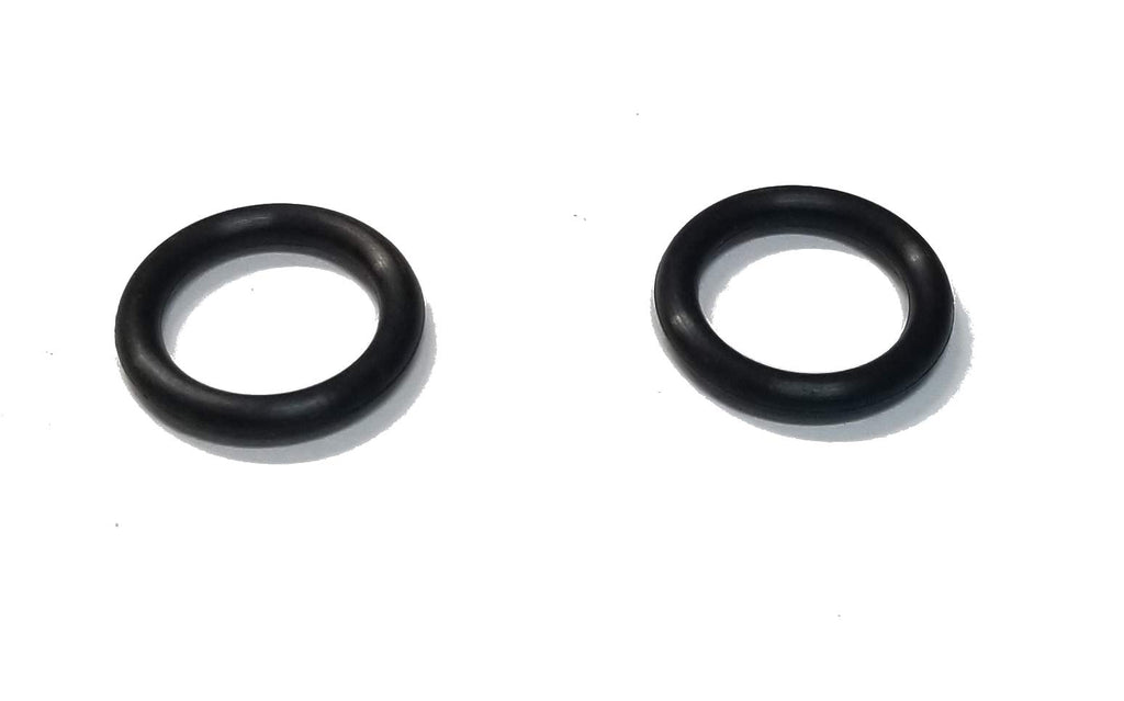 John Deere Original Equipment Packing (2 Pack)- CH10568