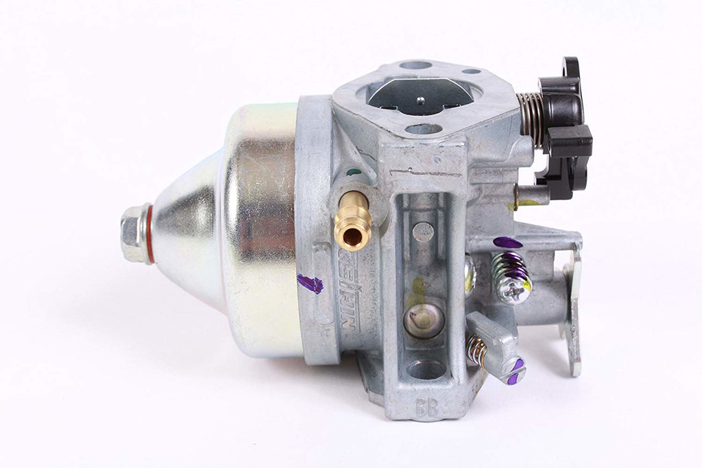Honda Carburetor (BB65B C) - 16100-Z0Y-813,1