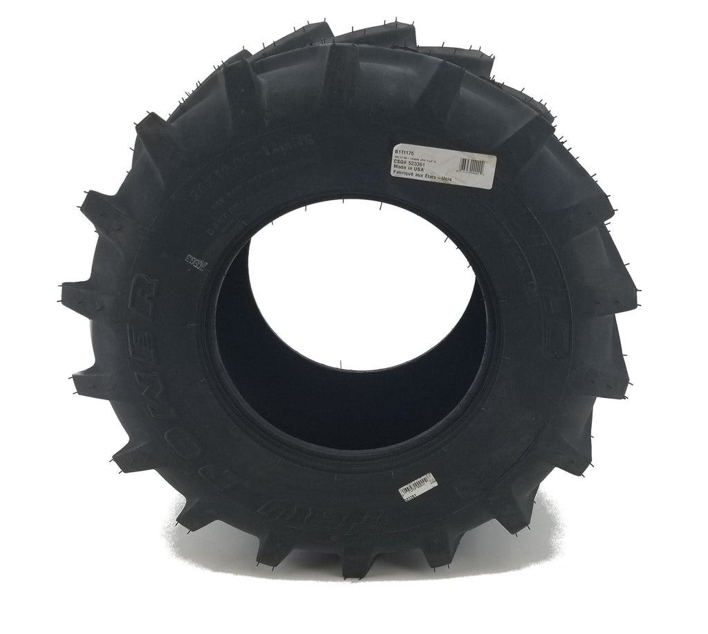 TIRE-TRU POWER; 26X12X12; 4 PLY - B1TI175