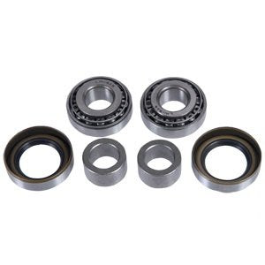 Aftermarket Bearing Kit - A-B1EM150, 1633585, 1633581, 1633580, 1030063
