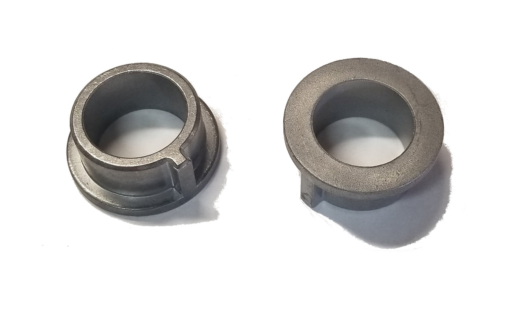 John Deere Original Equipment Bushing (2-Pack) - M146545