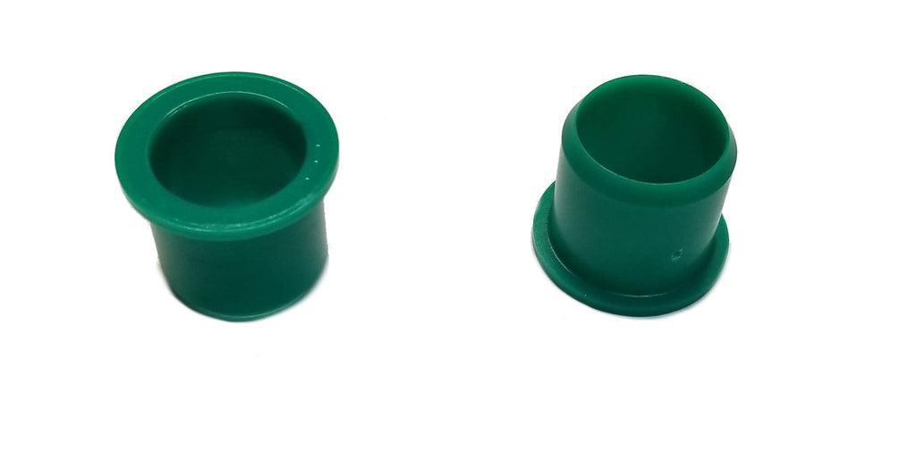 John Deere Original Equipment Bushing (2 PACK) - M80084