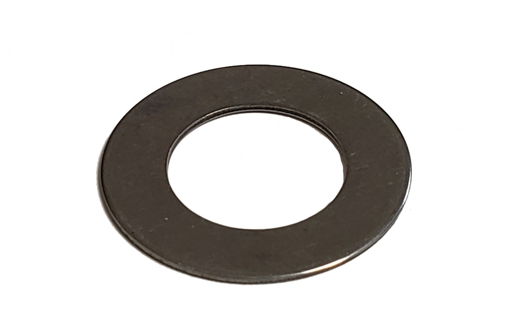 John Deere Original Equipment Thrust Washer - M46676