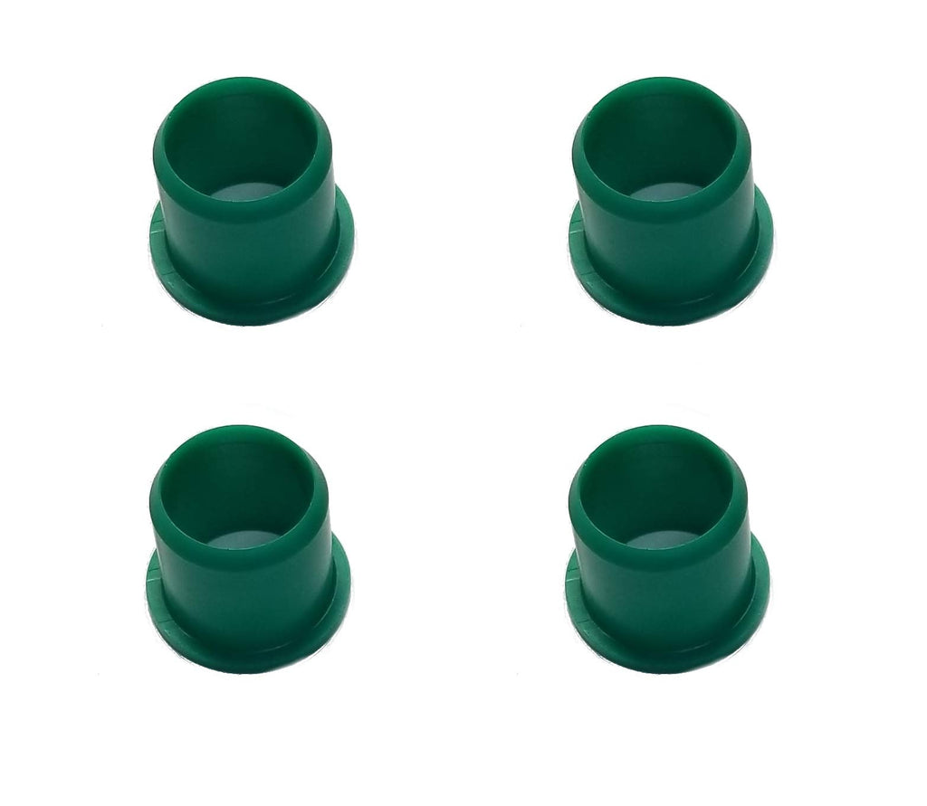 John Deere Original Equipment Bushing (4 PACK) - M80084