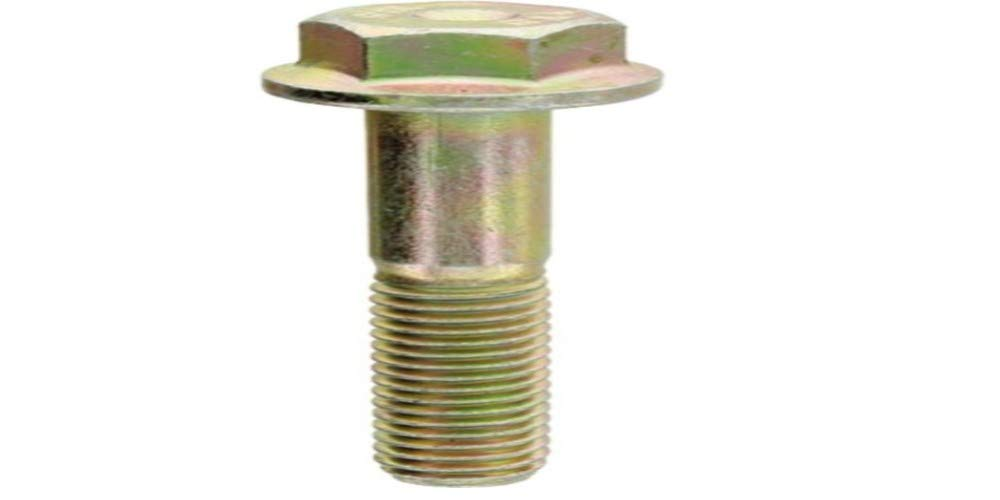 John Deere Original Equipment Screw #19M8292