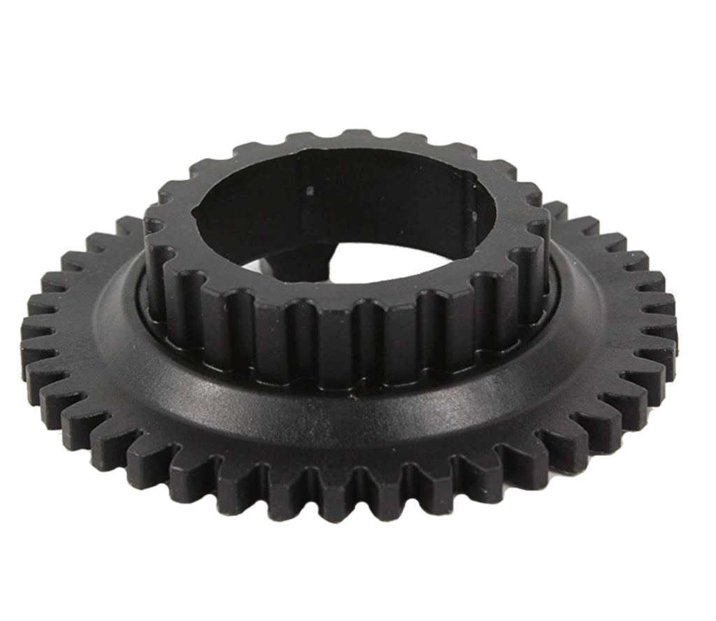Honda Timing Belt Drive Pulley - 13621-Z8B-900,1