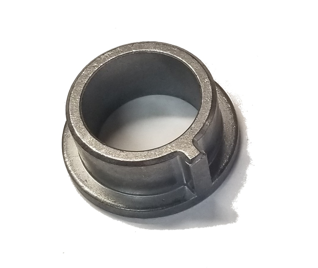 John Deere Original Equipment Bushing - M146545