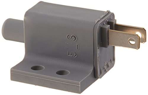 John Deere Original Equipment Switch - AM104884