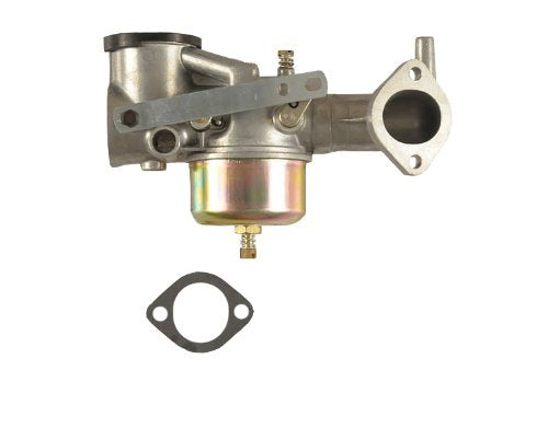 Briggs & Stratton 491590 Carburetor Replaces 390811, 392152
