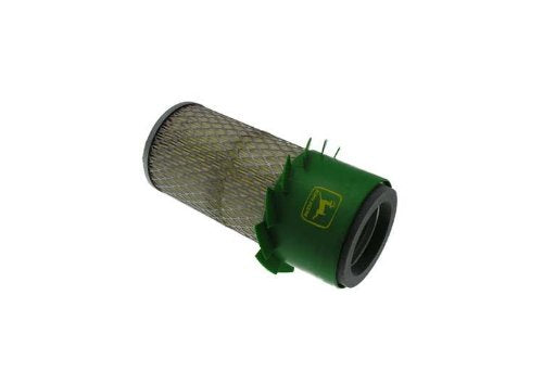 John Deere Original Equipment Filter Element - AM108243